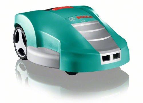 tondeuses et tracteurs bosch 06008a2100 indego tondeuse robot. Black Bedroom Furniture Sets. Home Design Ideas