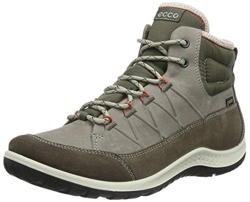 ecco-damen-aspina-outdoor-fitnessschuhe-braun-dark-clay-warm-grey56610-38-eu