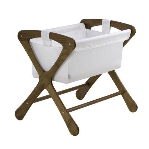 Child Craft Nursery Furniture front-655034