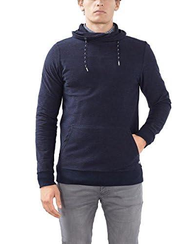 ESPRIT Jersey  Azul L
