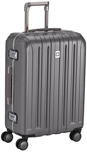 delsey-valise-67-cm-77-l-graphite