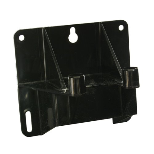 Intermatic Pa114 Pool/Spa Light Junction Box Mounting Bracket