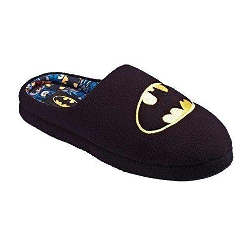 pantofole-di-batman-fumetto-a-forma-fumetto-stampato-da-uomo-pantofole-nero-black-s