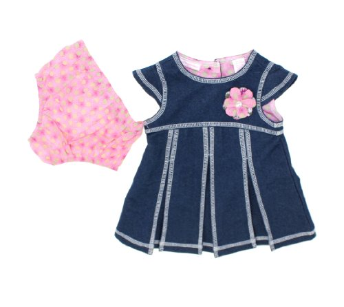 First Impressions Baby Clothes Awesome First Impressions Baby Clothes First Impressions Baby Clothes For