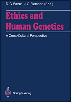 ethical perspectives cross cultural perspectives Cross-cultural perspectives • option 2: • identify ethical perspectives in the global organization• compare these ethical perspectives across cultures.