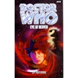 """Doctor Who"": Eye of Heavenby Jim Mortimore"