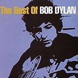 Songtexte von Bob Dylan - The Best of Bob Dylan, Volume 1