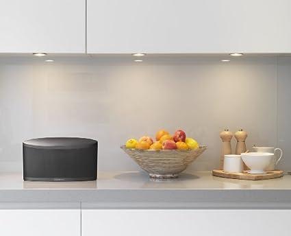 Bowers-&-Wilkins-Air-Play-Z2-Dock-Speaker