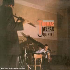 Thomas & Jaspar Quintet