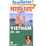 Vietnam 2004-2005