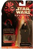 Star Wars Episode 1 The Phantom Menace Collection 2 - Darth Sidious