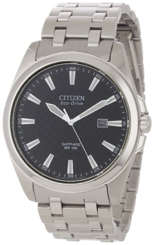 Citizen Men's BM7100-59E