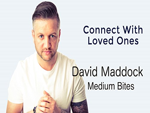 Connect With Loved Ones - Season 1