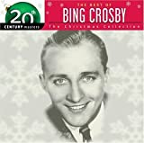 Songtexte von Bing Crosby - The Very Best of Bing Crosby Christmas