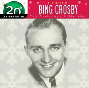 Bing Crosby - The Bing Crosby Collection - Zortam Music