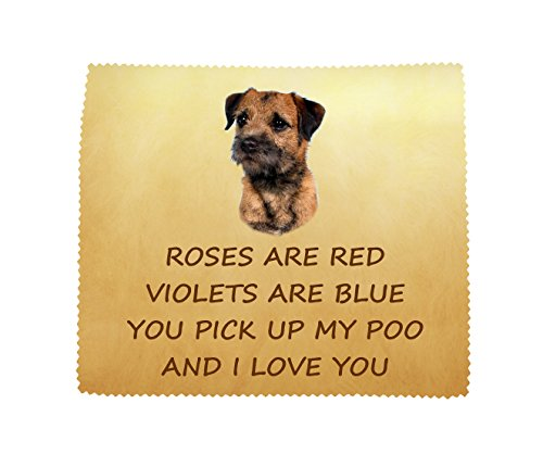 border-terrier-i-love-you-microfibre-cloth-fun-novelty-gift-from-the-dog