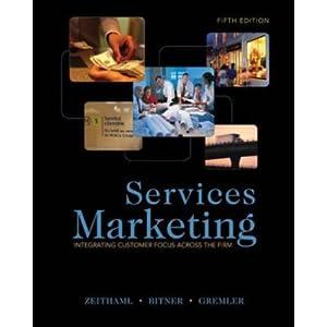 m marketing 5th edition pdf