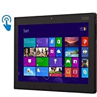 Lenovo ThinkPad Tablet 2 367927U