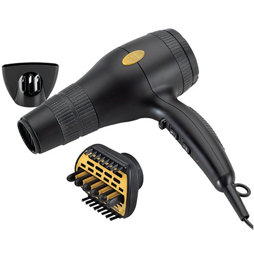 Professional Blow Dryers front-514707