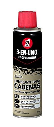 3-en-1-lubricante-para-cadenas-250-ml-34470
