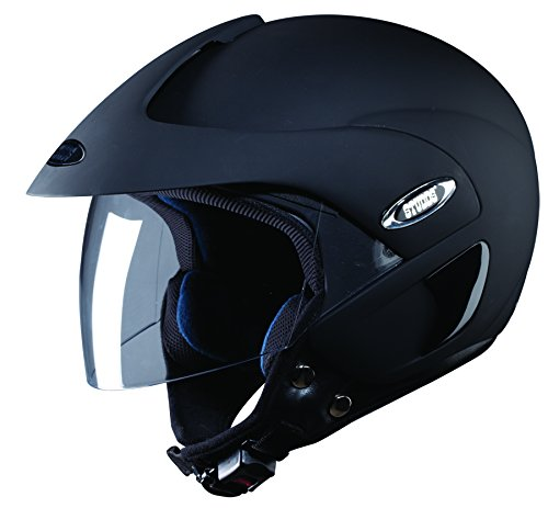 Branded  Motorcycle Helmet in India 4
