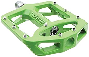 Wellgo MG1 Cycling Pedals