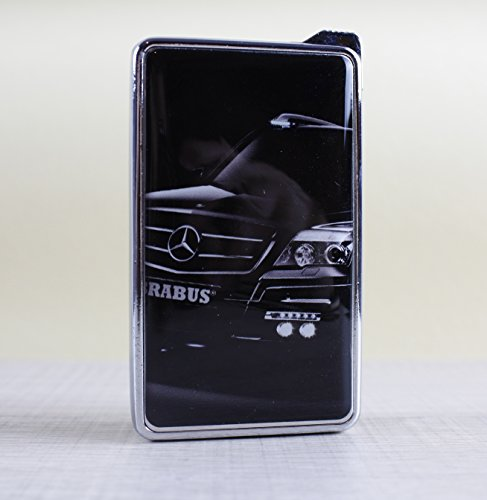 brabus-tunning-mercedes-cigarette-refillable-gas-lighter