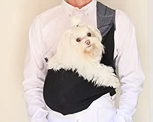 Kangapooch Ultimate Small Dog Carrier