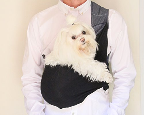 ultimate-small-dog-carrier-sling-by-kangapooch-designed-and-handmade-in-usa-by-chelsea-snyder-premiu