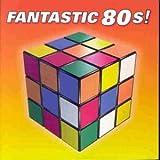 The Fantastic 80's Vol.1 [CASSETTE]