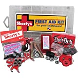 Shorty's First Aid Kit by Shorty's