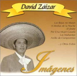 David Zaizar - Imagenes - Amazon.com Music