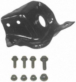 Moog K8776 Bushing Kit