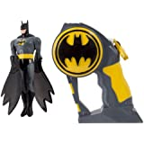 Flying Heroes Batman