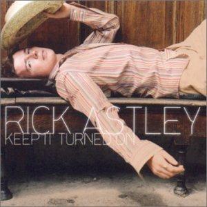Rick Astley - Sabor Da Paix�o - Zortam Music