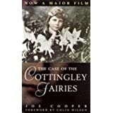 The Case of the Cottingley Fairiesby Joe Cooper