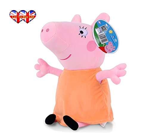 peppa-pig-charactersoriginal-soft-toysdaddymummypeppa-george-pig-availabledue-to-high-demand-all-ord