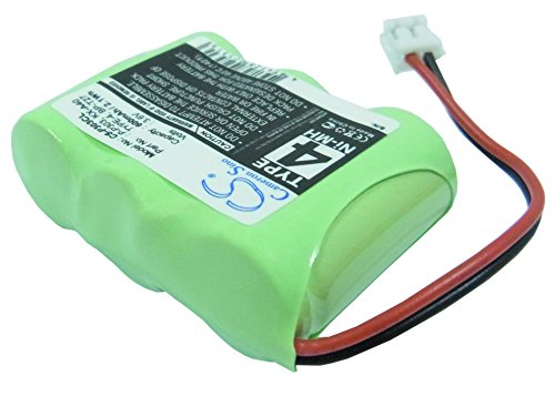 pearanett-replacement-battery-600mah-216wh-rechargeable-battery-for-gold-star-20x