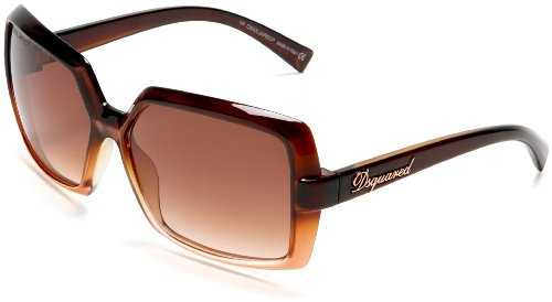 dsquared2-womens-dq0014-resin-sunglassesbrown-gradient-pink-frame-gradient-pink-lensone-size