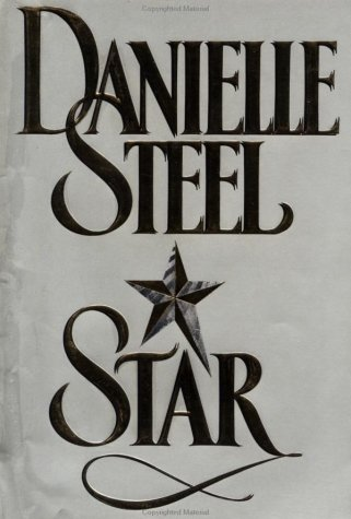 Star, Danielle Steel
