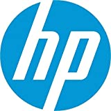 HP 394933-001 Power supply - Rated