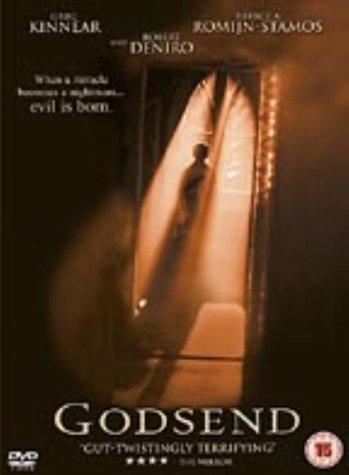 Godsend [DVD] [2004]