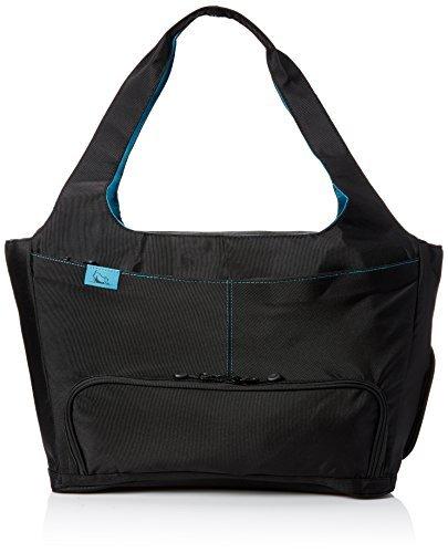 skooba-design-yoga-tote-bag-medium-black-by-skooba-design
