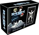 echange, troc Death Note - Vol. 2