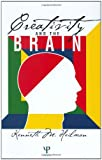 img - for Creativity and the Brain book / textbook / text book