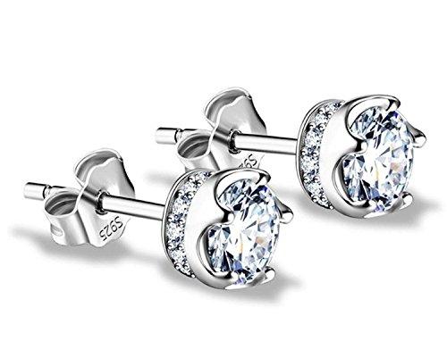 jvenus-orecchini-donna-in-argento-sterling-925-con-zirconia-cubica-zircone-diamante-strass-delle-don