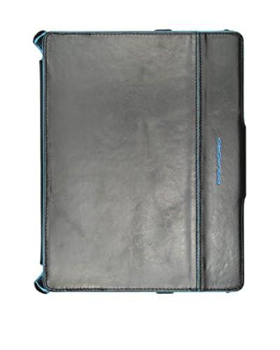 Piquadro Tablet Case