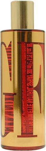 gianfranco-ferre-gieffeffe-woman-eau-de-toilette-ml200-spray