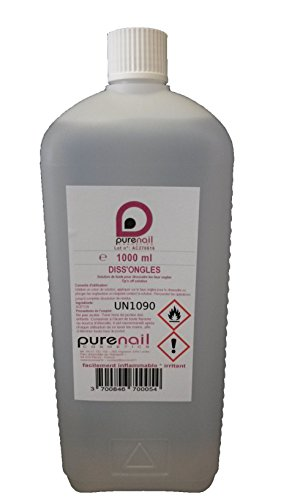grand-dissongles-pure-acetone-1-litre-dissout-les-vernis-a-ongles-le-gel-uv-et-les-faux-ongles-promo