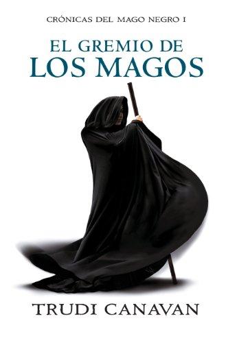 El Gremio De Los Magos